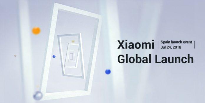 xiaomi-mi-a2-officiell-lanseringsdatum-banner