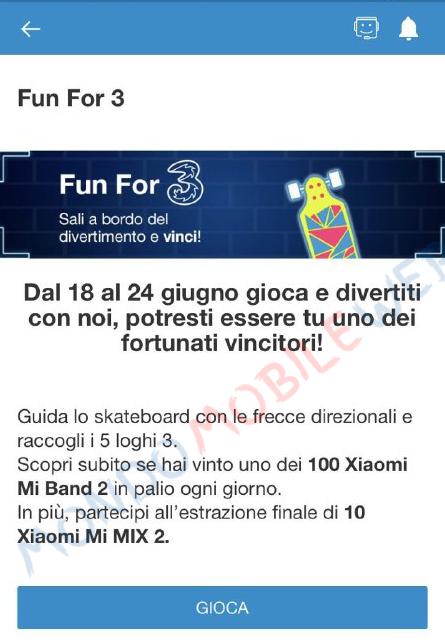 xiaomi-mi-band-2-xiaomi-mi-mix-2-tre-italien-tävling