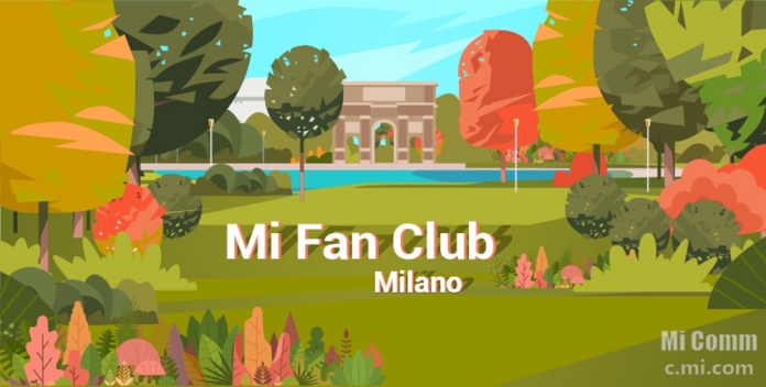 xiaomi-mi-fan-club-milan-banner