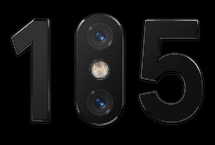 xiaomi-mi-mix-2s-kamera-som-xiaomi-mi-8-teaser-banner