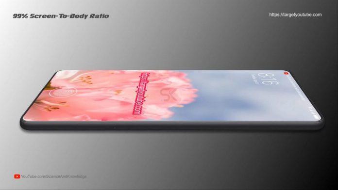 Xiaomi-Mi-MIX-3-koncept-vivo-nex-banner