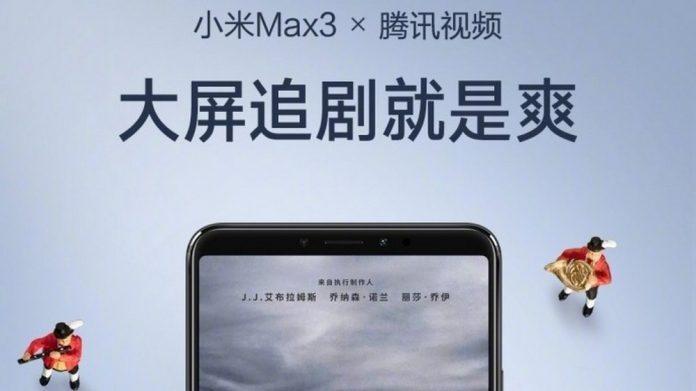 xiaomi-mi-max-3-teaser-svart-westworld-banner