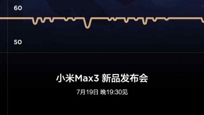 xiaomi-mi-max-3-teaser-display-banner