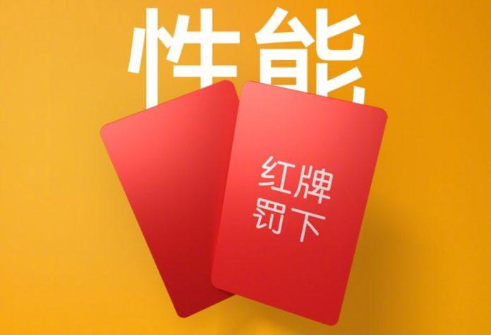 Xiaomi Mi Pad 4: de första bekräftelserna kommer på det tekniska bladet |  Förhandstitt