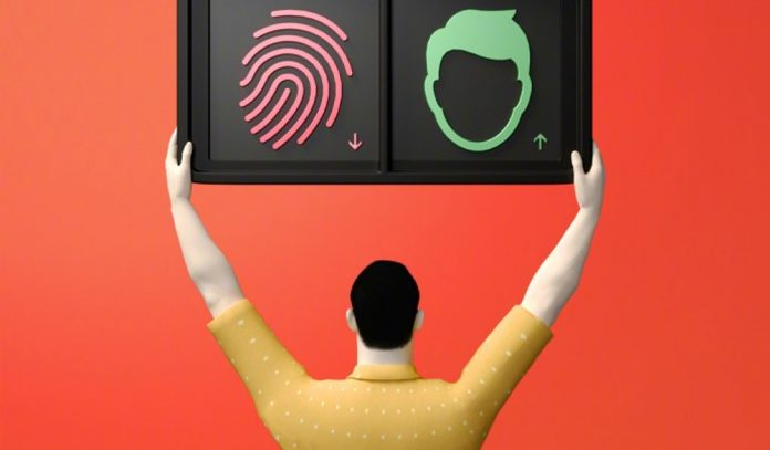 xiaomi-mi-pad-4-face-unlock-teaser-pris-specifikationer-banner