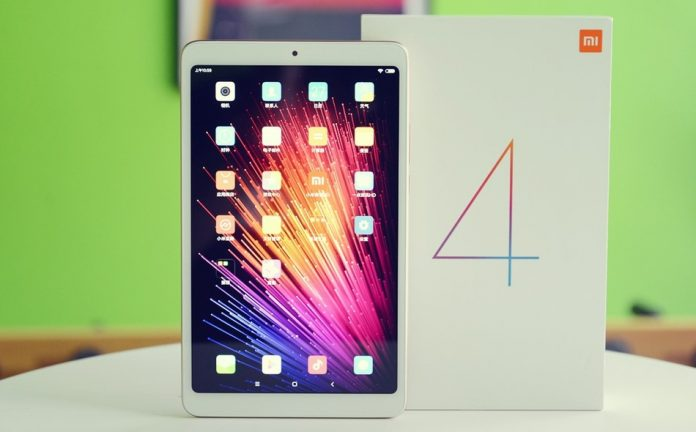 xiaomi-mi-pad-4-hands-on-banner-miui-10-global-beta
