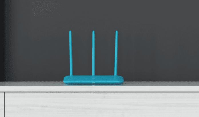 xiaomi-mi-router-4q-03