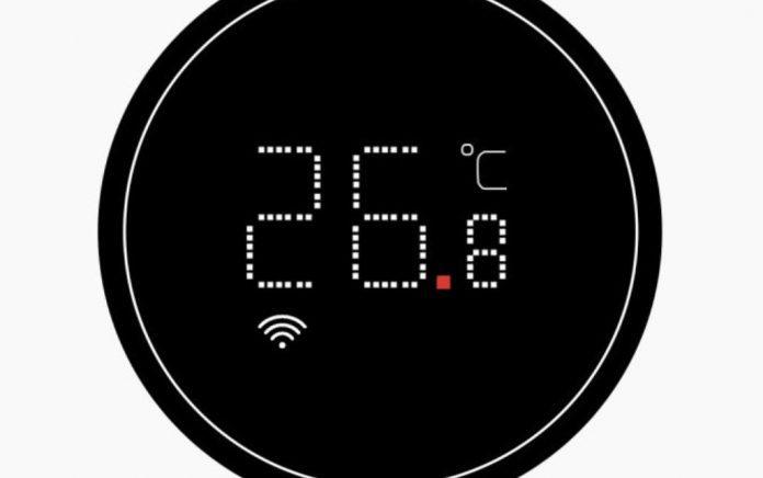xiaomi mijia internet luftkonditionering