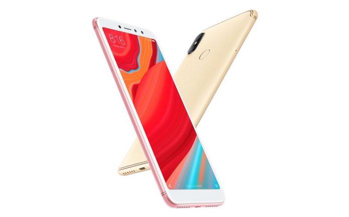 Xiaomi Redmi Y2 officiell: datablad, pris och släppdatum