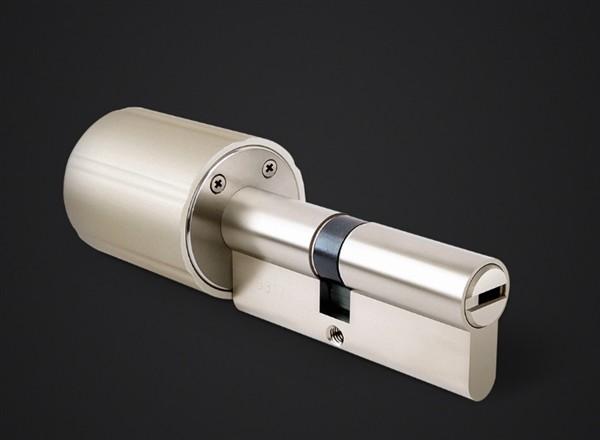 xiaomi smart låskärna 1