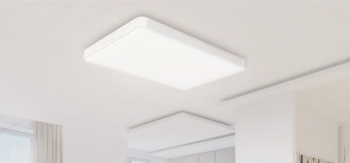 Xiaomi Smart Yeelight LED