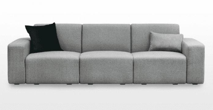 xiaomi modulär soffa