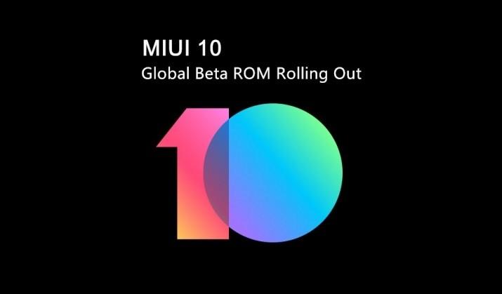 miui-10-global-beta-8.6.28-xiaomi-changelog-nedladdning
