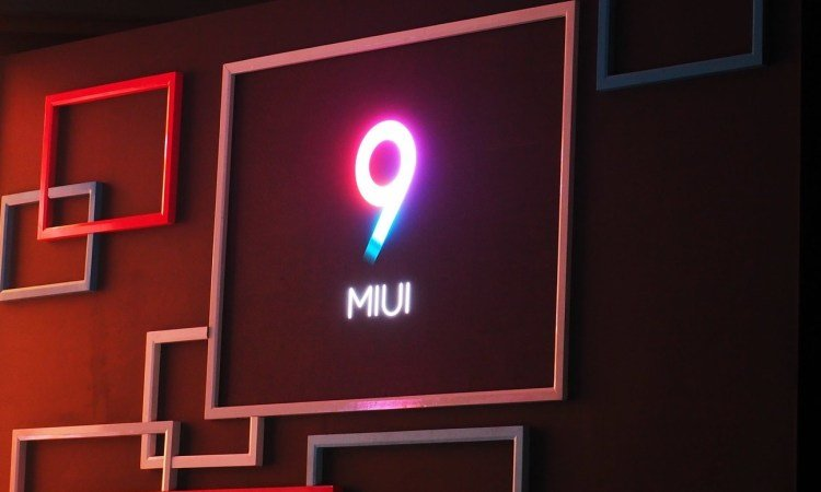 miui-9-logotyp